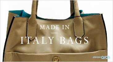 ITALY BAG